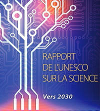 Rapport de l'UNESCO sur la science