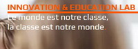 MOOC de L'Innovation et Education Lab