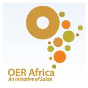 Ressources éducatives libres africaines d'OER Africa