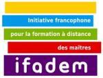 L'IFADEM Tchad publie deux livrets pour directeurs d'école