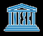 Cartographie par l'UNESCO des programmes d'enseignement de l'IA développés par des agences non gouvernementales