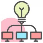Laboratoire de l'Innovation pour une Direction d'École plus Efficace (L'IDÉE)