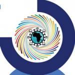 Lancement de l'Observatoire de partage de connaissances et d'innovations (KIX) sur les réponses à la COVID-19 dans les systèmes éducatifs en Afrique