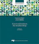 L' actualisation du leadership