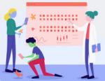 Les sciences participatives : le numérique au service de la science
