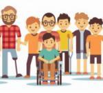 Ecole inclusive : ressources